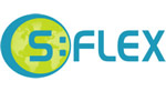 S-Flex